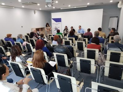 Гилдията на стоматолозите от областта се събра за отчет в УВА НЕСТУМ край Гоце Делчев