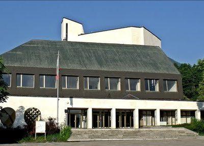 В събота, в град Гоце Делчев ще се проведе обучение на членовете на секционните избирателни комисии