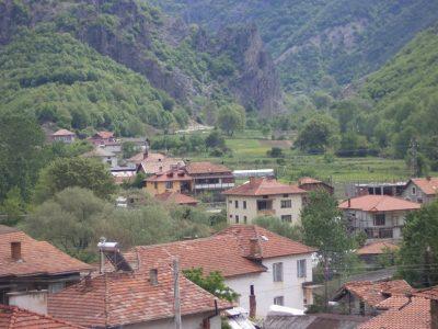 Кметът на Господинци: Да живееш на село е предимство, а може би след време и лукс