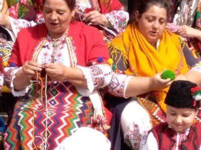 В село Баничан се подготвят за кулинарен фестивал