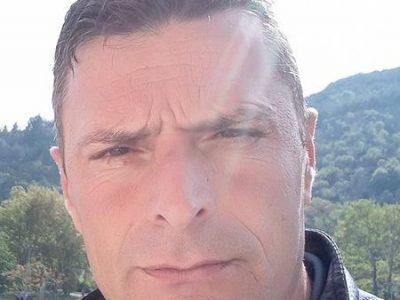 Инспектор Илия Иручев оглави полицията в град Гоце Делчев