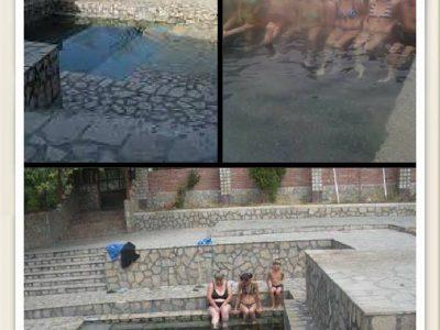 """""""Мирото"""" край Огняново вече не е без пари"""