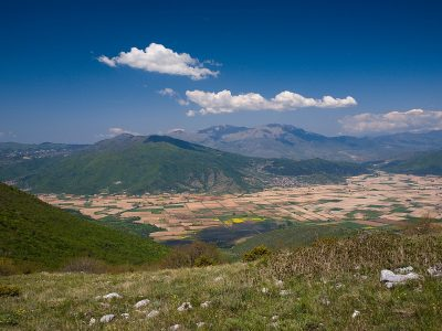 Земляческа среща на потомците от село Старчища