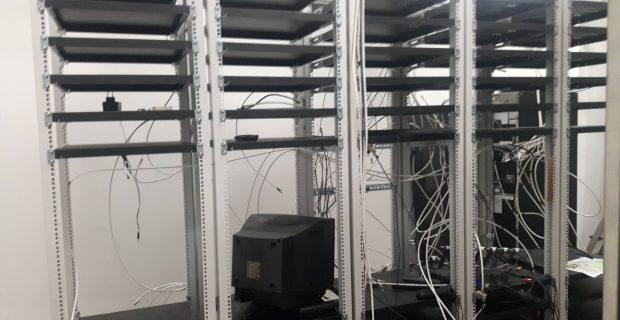 Прокуратурата обясни защо и как са действали антимафиотите срещу кабелните оператори в Югозапада
