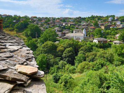 Край село Долен, край Дъбница и още пет разрешителни одобри правителството за проучване на подземни богатства