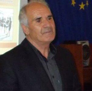 Учител от Сатовча написа писмо до премиера Борисов
