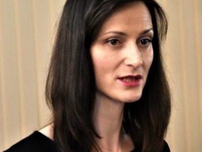 Мария Габриел ще отговаря за иновациите и младежта в европейска комисия