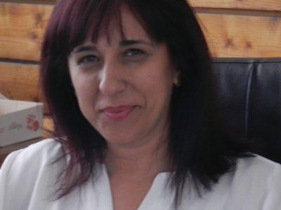 Отпаднаха двама от кандидатите за общински съветници от листата на НДСВ за Гоце Делчев
