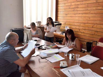 Трима кандидати за кмет на Гоце Делчев и по петима конкуренти за едно място в общинския съвет, кметовете на Господинци и Лъжница са ясни
