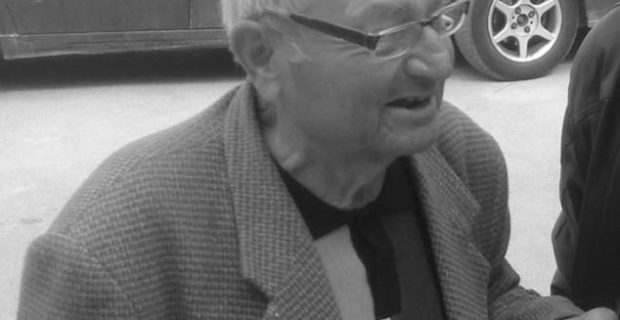 Есенен детски турнир по хандбал в град Гоце Делчев, в памет на Атанас Карабельов