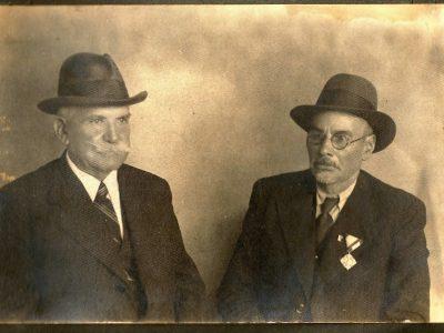 Интересни исторически документи публикува неврокопчанин в навечерието на годишнината от освобождението на Неврокоп