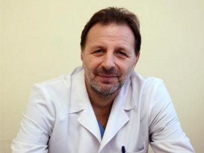 "Безплатни гинекологични прегледи в МБАЛ ""Иван Скендеров"" се организират на 25 октомври"