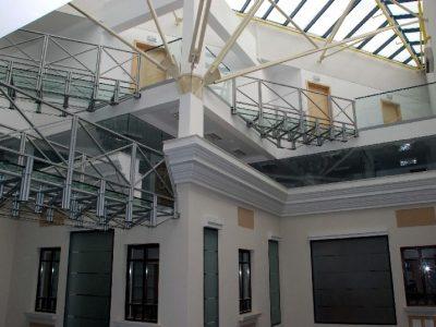 Административният съд в Благоевград пак отмени решение на ОбС – Гърмен за референдум относно узаконяване на ромски къщи край с. Марчево