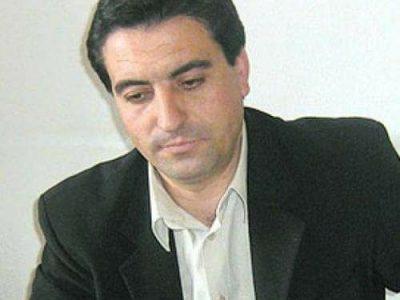 Феим Иса е новият кмет на община Гърмен