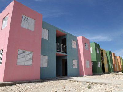 Публично обсъждане в Гоце Делчев за изграждане на социални жилища