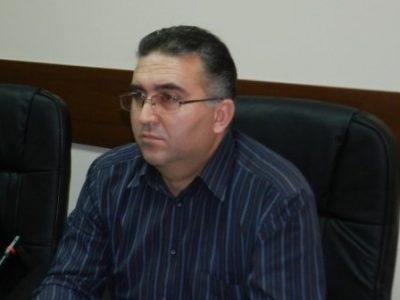 Джалил Бошнак отново ще е заместник председател на Общинския съвет в Гоце Делчев, избраха състава на постоянните комисии
