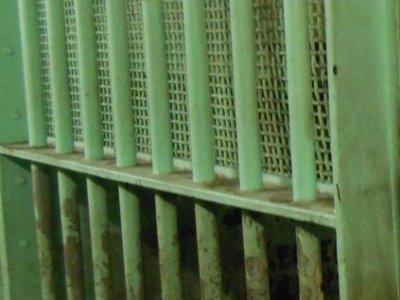 Мъж от село Лъжница заплашвал с убийство деца и възрастни остава в ареста