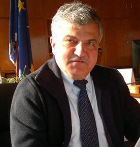 Кметът Владимир Москов: Желая на всички светли и благословени празници!