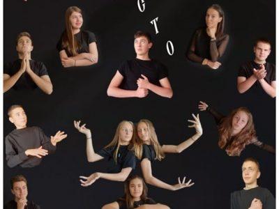 """Млади таланти представят пред неврокопска публика постановката """"Кръстопът"""""""