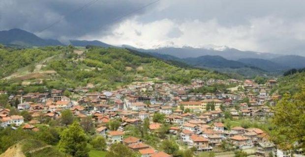 Министерски съвет прехвърли собственост на община Гоце Делчев за изграждане на резервоар за питейна вода край с. Лъжница