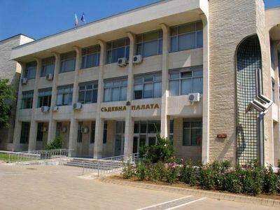 Двама лекари от Гоце Делчев отиват на съд за смъртта на 16-годишна ученичка