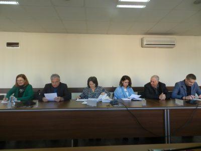 Близо 34 милиона лева е бюджетът  на община Гоце Делчев за 2020 година