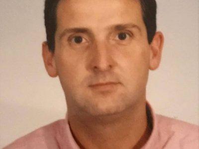 Безплатни прегледи от известен неврохирург в Гоце Делчев