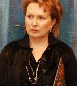 Силва Зурлева е намерена мъртва в къщата си в с. Ковачевица