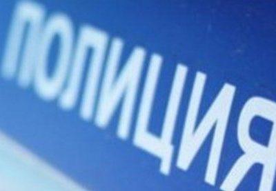 Спипаха дрогиран шофьор в Гоце Делчев