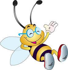 Днес празнуват пчеларите