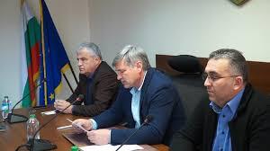 При необходимост, общинските съветници от Гоце Делчев ще заседават он лайн, заседания до края на март няма да има