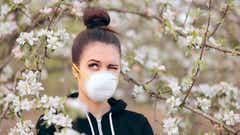 РЗИ – Благоевград изпрати предписание за задължителни противоепидемични мерки към работодателите в областта