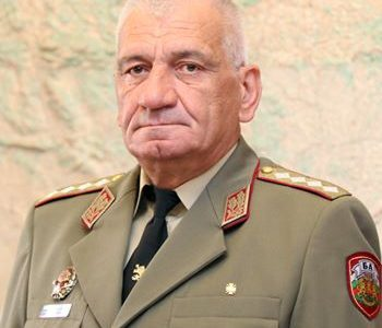 С траурно шествие неврокопчани ще изпратят генерал Андрей Боцев
