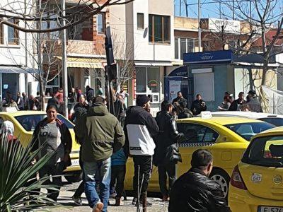 Първи работен ден в Неврокоп в условията на извънредно положение, кметът издаде допълваща заповед