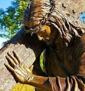 Какъв е смисълът на Възкресение Христово извън великденските яйца и агнета