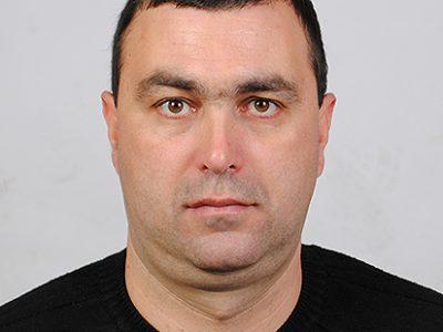 Оправдаха изцяло прокурор, роден в Гоце Делчев, обвинен в манипулиране на електромер и сводничество