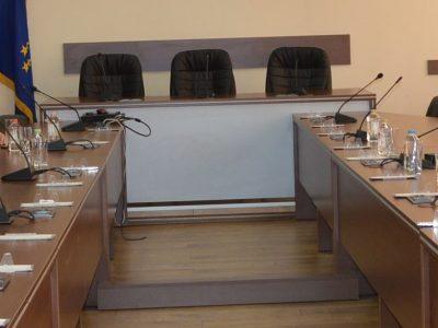 Общинският съвет в Гоце Делчев ще заседава извънредно