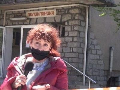 В Банско, под знака на Covid-19, се е случило нещо абсурдно – едно разследване на Валя Ахчиева