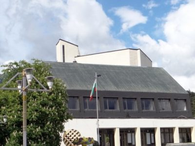 Днес старейшините на Гоце Делчев се събират на заседание, мястото на срещата няма да е в обичайната зала
