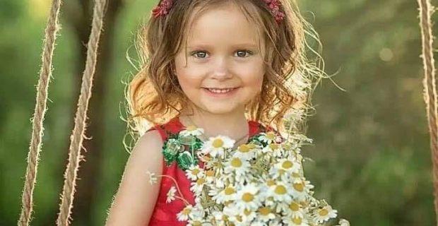 От 1 юни детските градини и яслата в град Гоце Делчев  ще приемат деца