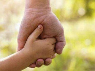 Ако желаете да станете приемно семейство, имате възможност за консултация в гр. Гоце Делчев