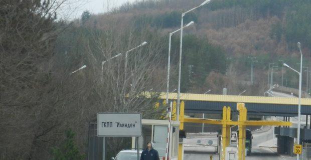 Нова заповед: 7-дневна карантина за влизане в Гърция