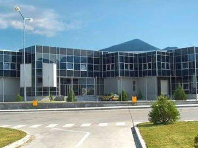 До понеделник Пирин текс остава затворен заради двама работници с корона вирус, 1300 ще бъдат подложени на тестове