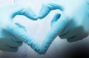 Болницата в Гоце Делчев ще развива и инвазивна кардиология