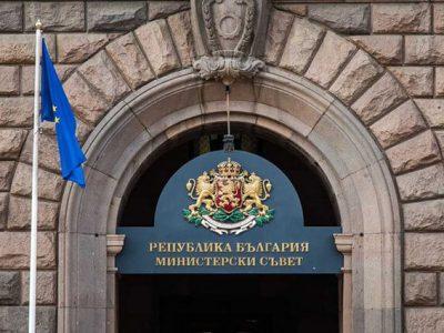 Кои са новите министри в правителството на Борисов