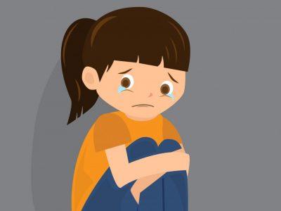 Как да възпитаме добро, а не уплашено да не ви ядоса дете – 4 стъпки към самостоятелността