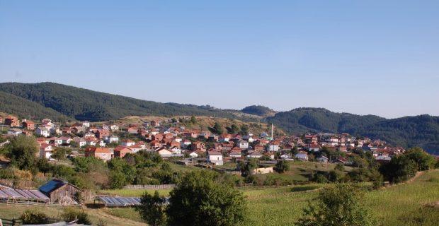 Уволниха директора на горско стопанство заради замърсена питейна вода за с. Рибново