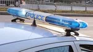 Жена пострада при извършена маневра от шофьор в Гоце Делчев