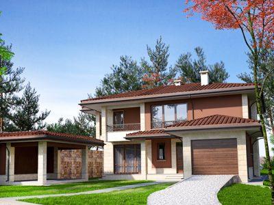 Продават се имоти за строеж на жилища в град Гоце Делчев