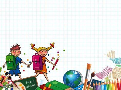 Как ще започне учебната година в пандемия